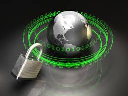 langkah mudah meningkatkan keamanan website wordpress