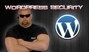 7 cara menigkatkan keamanan website