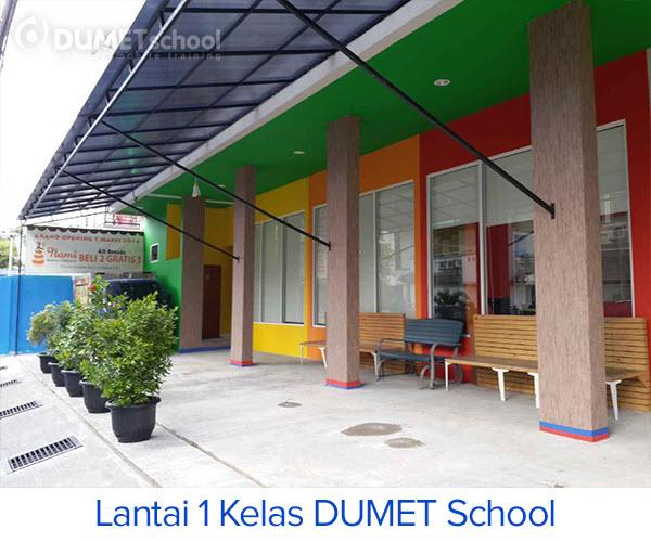 lantai-1-dumetschool