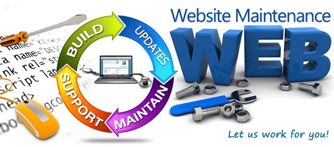 estuwebdesign.com