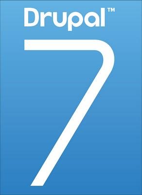 drupal-7-logo